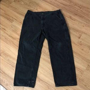 Carhartt Pants For Men 42x32